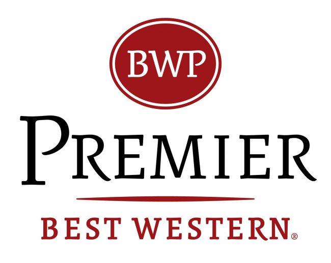 best-western-premier