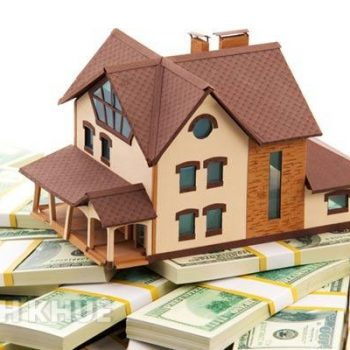 các loại thuế khi mua nhà