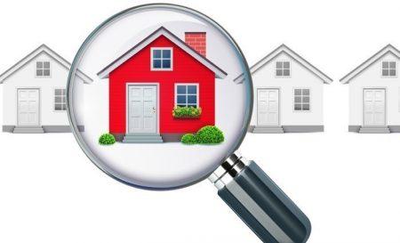 tìm kiếm mua bất động sản