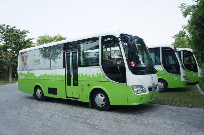 xe-bus-ecopark